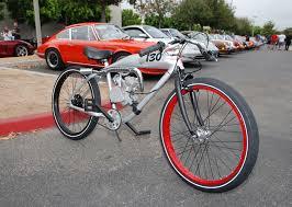 porsche bicycle uncategorized digitaldtour