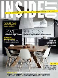 Home Decor And Design Magazines by 100 New Home Design Magazines Beautiful Modern Interior
