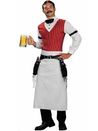 Halloween Costume Mens 56 Size Halloween Costumes Images