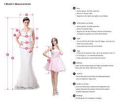 tã rkische brautkleider shop neu luxus weiß brautkleider abendkleid gold gelten