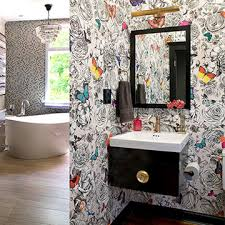Decorative Toilet Paper Award Winning Beautiful Toilet Paper Covers Are A Great Decorating