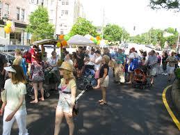 about hyde park farmers market