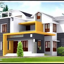Stunning Exterior House Painting Design Ideas Interior