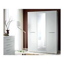 ikea armoire chambre armoire de chambre adulte meuble chambre adulte ikea treev co