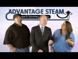 Upholstery Roseville Ca Carpet Cleaning Roseville Ca Rob Arnie And Dawn Youtube