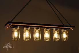 how to make fairy lights diy mason jar fairy lights lanterns how to make light kit christmas