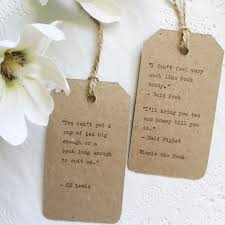 wedding book quotes tea and book quotes bookmarks c s lewis quote winnie the
