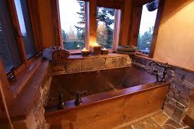 two person soaking bathtub rectangular soaking spas