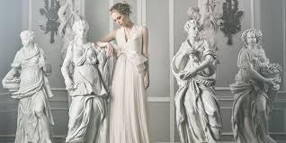 wedding dresses 2016 and 2017 best designer wedding gowns bazaar