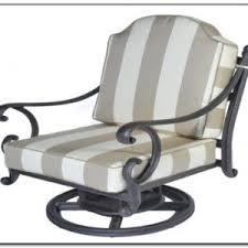 Swivel Rocker Patio Chair Swivel Rocker Patio Chairs Canada Patios Home Design Ideas