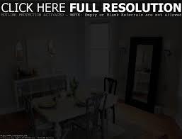 dining room wall decor ideas diy home decor ideas