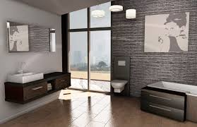 bathroom design planner 3d bathroom design gorgeous bathroom design ideas 3d bathroom