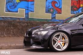 bmw m3 modified kbhaw u0027s bmw m3 mppsociety