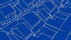 blueprint houses 100 blueprint houses 100 mansion blueprint historic