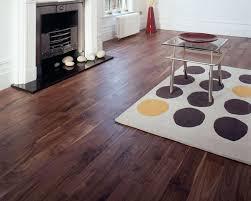 floor black walnut flooring on floor within black