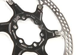 the best mountain bike disc brakes mbr