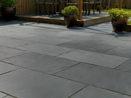 Slate Patio Pavers Patio Slate Patio Pavers Stunning Picture Collection For Paving