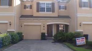 100 house rental orlando florida 4 awesome vacation home