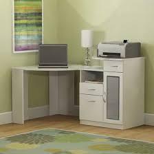 Bush Vantage Corner Desk Bush Furniture Desk Corner With Hutch L Esnjlaw