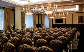 60sqm To Sqft by Moscow Meeting U0026 Conference Rooms The Ritz Carlton Moscow