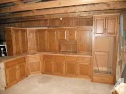 Used Cabinet Doors For Sale Kitchen Cabinets Used