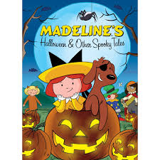 halloween movies for the kids u2022 my serendipity life