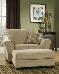 Dream Chair Via Somewhere North To Build A Home Pinterest - Chair living room