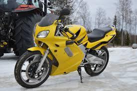 honda nsr 125 honda nsr 125 cm 2001 toivakka motorcycle nettimoto