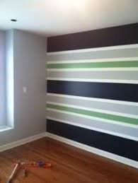 boys bedroom paint ideas bedroom childrens bedroom endearing children s bedroom paint ideas