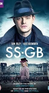 58 best sam s s ss gb tv mini series 2017 cast crew imdb