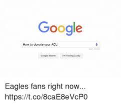 Memes Google - 25 best memes about memes google memes google memes