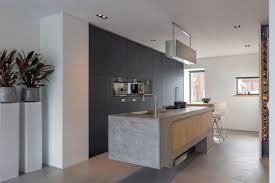 kitchen islands that look like furniture kitchen concrete bar top cement kitchen island kitchen