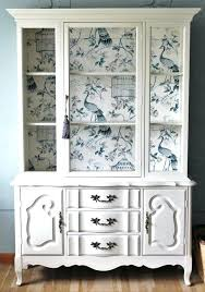 china cabinets for sale near me painted china cabinet for sale white china cabinets white china