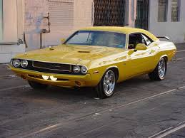 1970 dodge challenger special edition a 1970 dodge challenger rt special edition kicks