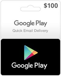 play email gift card 50 play gift card email delivery play store gift card codes