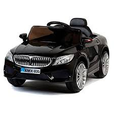 bmw battery car buy baybee bmw 5 series battery operated car at low