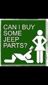 buy jeep wrangler parts melt unisex t shirt jeeps jeep stuff and jeep cars