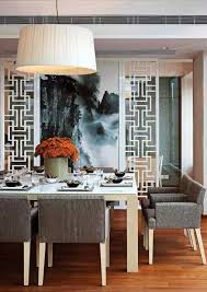 The  Best Chinese Interior Ideas On Pinterest Asian Interior - Chinese style interior design