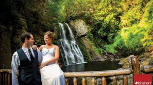 lehigh valley wedding venues awesome lehigh valley wedding venues 13 pictures diy wedding 55445