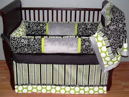 crib bedding sets girls unique baby bedding sets u2014 all home ideas and decor modern