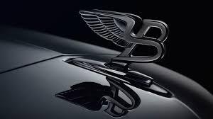 bentley logo vector bentley logo 2560 1440 wallpaper 9