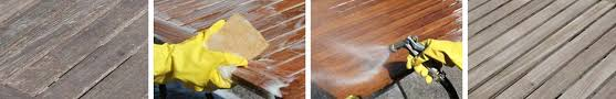 what is the best for teak furniture cleaning teak furniture guide how to clean teak outdoor