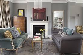livingroom inspiration inspiration for grey living rooms thecreativescientist com