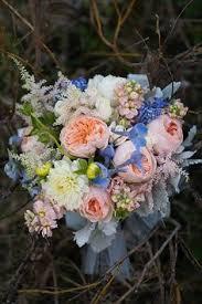 florist seattle bunches blooms florist seattle and salt lake single flower