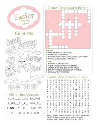 printable fun kids u0027 worksheets activity shelter