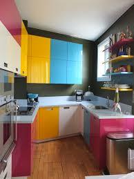 vannes cuisines vannes cuisines lorient prix leicht leicht design