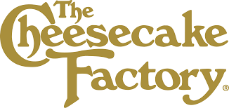 popular delicacies from the cheesecake factory make a comeback