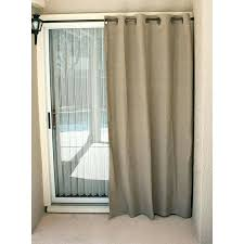 Outdoor Privacy Curtains Outdoor Privacy Curtains Outdoor Curtains For Deck Salmaun Me