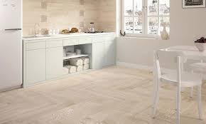 tile kitchen floors ideas kitchen flooring ideas android apps on play