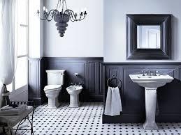 vintage bathrooms designs bathroom design ideas small rustic vintage bathroom designs